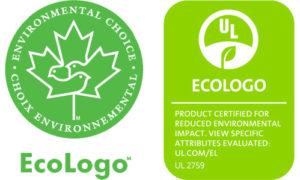 Certified EcoLogos